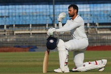 Puducherry Move Important to Attracting National Selectors' Attention: Sheldon Jackson