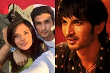 'How Dare You?' Richa Chadha Slams Troll Who Questioned Her Silence on Sushant Singh Rajput's Death