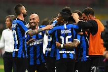 Serie A 2019-20 Inter Milan vs Fiorentina LIVE Streaming: When and Where to Watch Online, TV Telecast, Team News