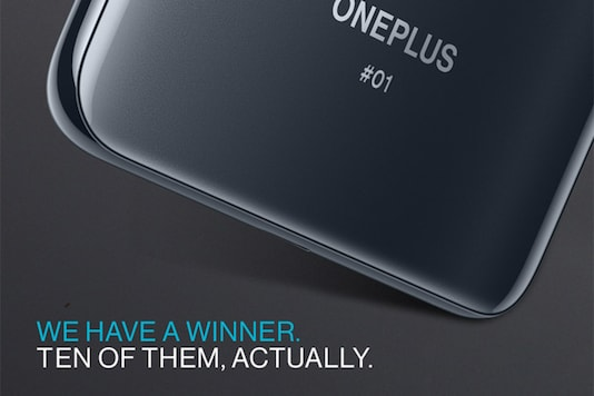 OnePlus Nord Free Giveaway Announced on Twitter: Here Are All The Details