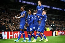 Premier League 2019-20 Chelsea vs Norwich City Live Streaming: When and Where to Watch Live Telecast, Timings in India, Team News