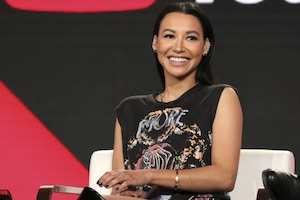 Naya Rivera Found Dead After Drowning in Lake Piru, Sheriff Confirms