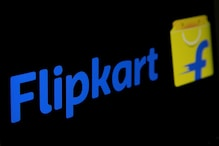 Flipkart Raises over Rs 9,000 Crore from Walmart-led Investor Group