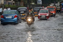 Not Just Mumbai, Rains Wreak Havoc Globally as Over 10L Marooned in B'desh; Indonesians Killed Too