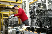 Covid-19 Fallout Pushes Japan's Auto Sector to Historic 11-Year-Low: Survey