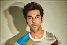 HIT: Rajkummar Rao Leads Part I of 'Investigation Franchise', Remake of Telugu Cop Thriller