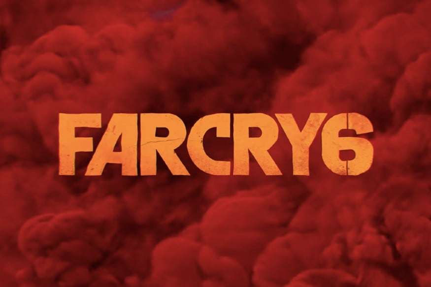 far cry 6 ubisoft trailer