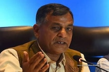 Election Commissioner Ashok Lavasa Will Now Take Over as Vice President of Asian Development Bank