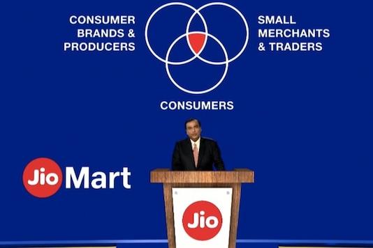 RIL AGM Highlights: Ambani bets big on '2G-mukt India', Jio Services and more