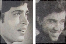 Hrithik is Carbon Copy of His Father Rakesh Roshan and This Pic is Proof