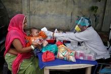 18 Crore Indians May Already Have Antibodies Against Coronavirus, Suggests Thyrocare Data