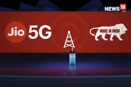 Reliance Jio 5G Push Catapults India Into The Global 5G Stakes: Everything From Network To Phones