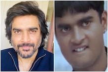 R Madhavan's Epic Reply to Fan For Asking Which Product He Uses to 'Lighten' His Skin Colour