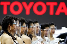 Bangkok Auto Show 2020 Kicks Off With Strict COVID-19 Rules