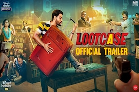 The Trailer Of Comedy-Drama Film 'Lootcase' Is Out, Watch It Now!