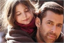 5 Years of Bajrangi Bhaijaan: I Knew Salman Khan Would Be Perfect Bajrangi, Says Kabir Khan