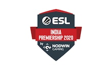 PUBG Mobile ESL India Premiership 2020 Grand Finals: Day 1 Results and Overall Standings | Where to Watch Live Streaming