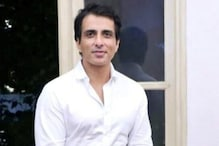 'Superman Got Nothing on You': 5 Times Sonu Sood Emerged a Hero With Job Offers, Buses for Migrants