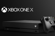 Microsoft Xbox One X, Xbox One S Digital Edition Discontinued Ahead of Series X Launch