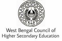 WB HS Result 2020 Declared: Over 90% Pass, Record Highest Ever Pass Percentage