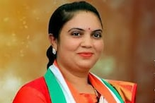 Amid Political Crisis in Rajasthan, Another Congress MLA Resigns from Madhya Pradesh Assembly, Joins BJP