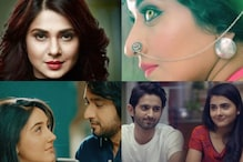 5 Hindi TV Shows That Went Off Air During Lockdown