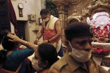 Mumbai's Siddhivinayak Temple May Have Lost around Rs 18 Crore Due to Closure, Observers Estimate
