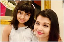 Aishwarya Rai, Aaradhya Bachchan Discharged from Hospital After Testing COVID-19 Negative