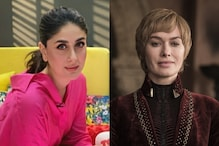 Kareena Kapoor, Lena Headey Feature in Bob Marley's Reimagined One Love Song for Unicef