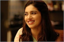 Happy Birthday Bhumi Pednekar: 5 Times the Actress Left Fans in Awe of Her