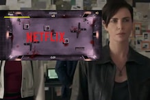 Netflix is Offering 83 Years of Free Subscription if You Can Win at this Video Game