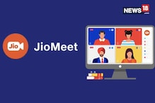 RIL AGM Hosted on JioMeet,  India's Very Own Cloud Video Conferencing App