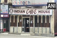 Covid-19: Indian Coffee House in Shimla Closed After Employee Skips Quarantine, Test