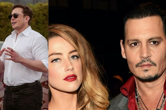 1595137487_1595137414779_copy_875x583 Elon Musk Visited Amber Heard When Johnny Depp Was Not Residence, Concierge Testifies