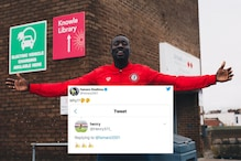 Bristol City's Famara Diedhiou Subjected to Online Racial Abuse after Missing Penalty