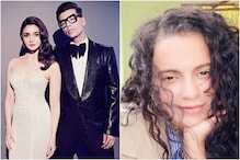 Is Alia Bhatt's Cryptic Note on 'Truths and Lies' a Response to Kangana Ranaut?
