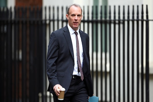 1595178027_2020-07-19t093039z_1_lynxnpeg6i05p_rtroptp_4_britain-politics UK's Raab Accuses China of 'Egregious'  Human Rights Abuses In opposition to Uighur Muslims