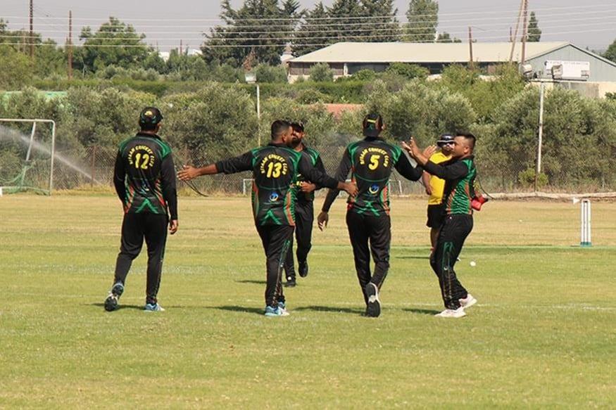PNL vs AMD Dream11 Team ECS T10 Cyprus Punjab Lions CC vs Amdocs CC – Tops Picks, Captain, Vice-Captain, Cricket Fantasy Tips – July 22, 2020