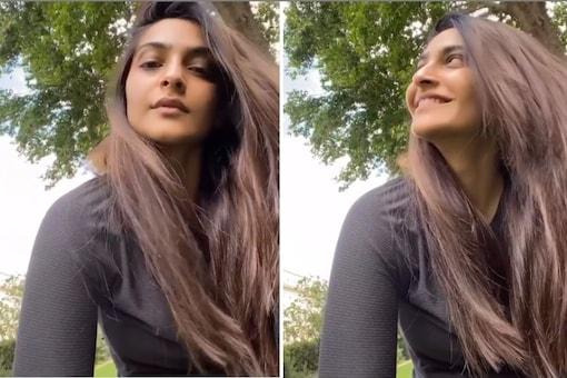 Sonam Kapoor Accused of Breaking Quarantine Rule & Putting Lives in Danger, Actress Responds