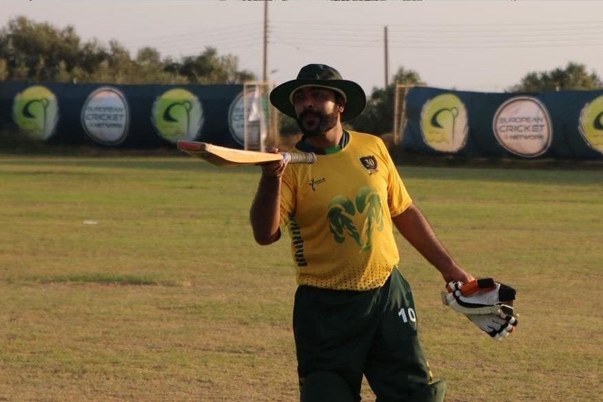 PNL vs NCT Dream11 Team ECS T10 Cyprus Punjab Lions Cricket Club vs Nicosia Tigers CC – Tops Picks, Captain, Vice-Captain, Cricket Fantasy Tips – July 22, 2020