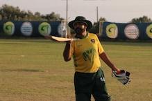 CYM vs NCT Dream11 Team  - Top Picks, Captain, Vice-Captain, Cricket Fantasy Tips