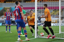 Wolves Bolster Europa League Bid, Sheffield United Blunted by Everton