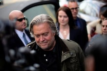 Trump Administration Has Put Together 'War Plan' to 'Take Down' CCP: Ex-White House Chief Strategist Bannon