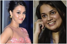 The Civil and Uncivil: What the Online Trolling of Swara Bhasker and Tina Dabi Teaches Us