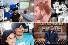 Kapil Sharma's Fan Names Newborn After Him, Sushant Singh Rajput's Sister Pens Heart-wrenching Note
