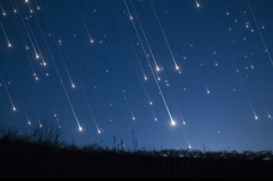 Perseid Meteor Shower is Expected to Peak on August 11 and 12 ...