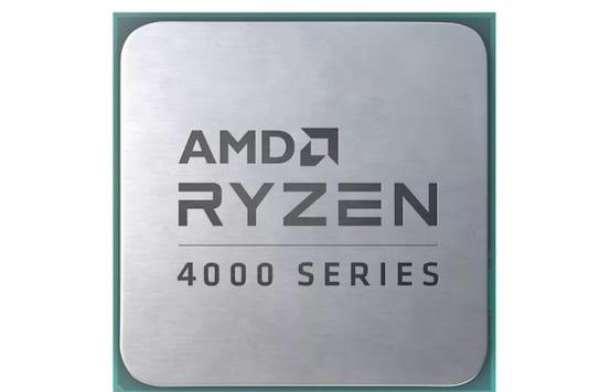 AMD Unveils Ryzen 4000 Series Processors Built for Modern Business PCs