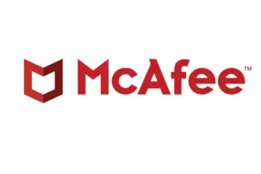 Rise in Cyber Attacks Amid Covid-19 Resulted in 375 Threats Per Minute in Q1 2020: McAfee