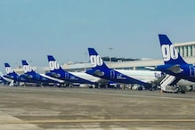 GoAir Opens Middle Seat Booking on Same PNR for Social Distancing, Provides Online Doctor Service