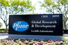 US to Pay Pfizer, BioNTech $1.95 Billion for Millions of Covid-19 Vaccine Doses